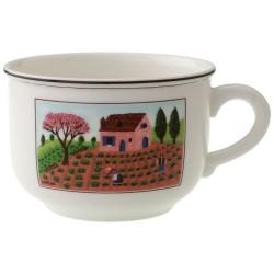 Чашка для завтрака 0,45 л Design Naif Villeroy & Boch