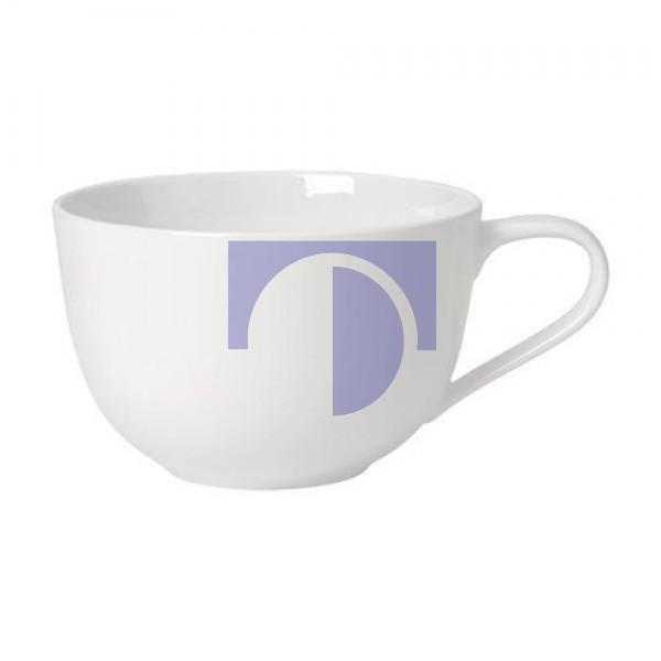 Чашка для завтрака 0,45 л For Me Villeroy & Boch