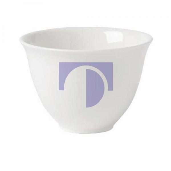 Чашка для зеленого чая 0,22 л Tea Passion Villeroy & Boch