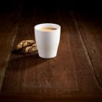 Чашка Doppio для эспрессо с двойными стенками 0,18 л Coffee Passion Villeroy & Boch