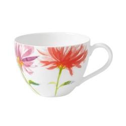 Чашка кофейная 0,20 л Anmut Flowers Villeroy & Boch