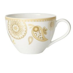 Чашка кофейная 0,20 л Anmut Samarah Villeroy & Boch