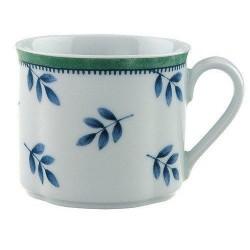 Чашка кофейная 0,20 л Switch 3 Villeroy & Boch