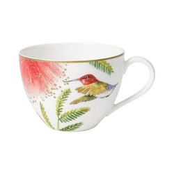 Чашка кофейная 0,20 л Amazonia Anmut Villeroy & Boch