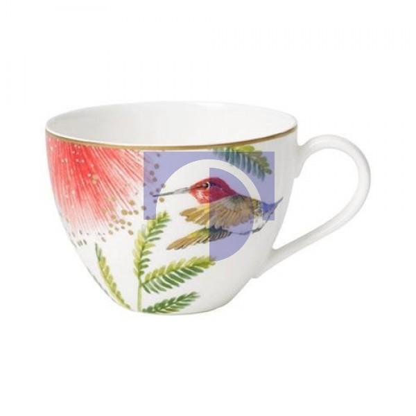 Чашка кофейная 0,20л Amazonia Anmut Villeroy & Boch