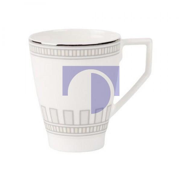 Чашка кофейная 0,21 л La Classica Contura Villeroy & Boch