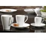 Чашка кофейная 0,21 л La Classica Nuova Villeroy & Boch