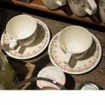 Чашка кофейная 0,25 л Artesano Montagne Villeroy & Boch