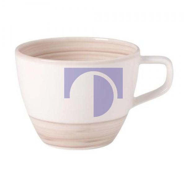 Чашка кофейная 0,25 л Artesano Nature Beige Villeroy & Boch