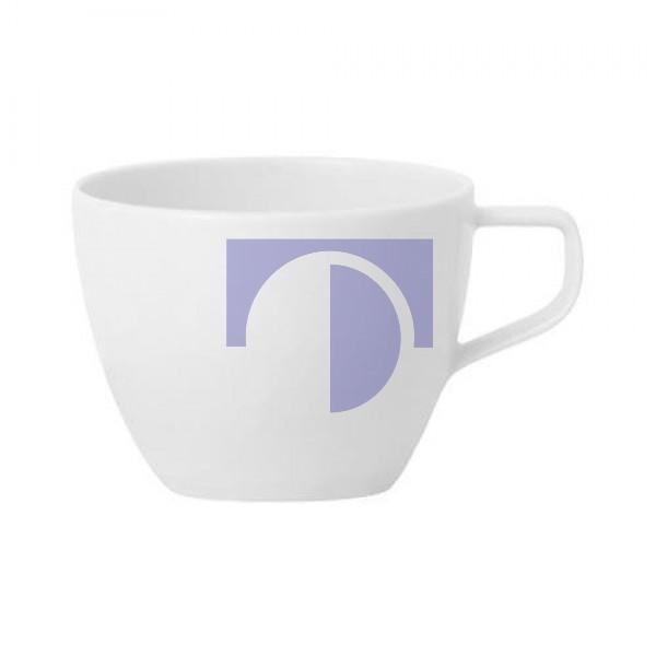 Чашка кофейная 0,25 л Artesano Original Villeroy & Boch
