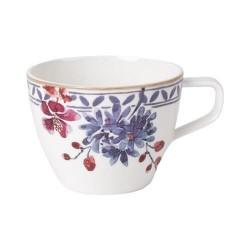 Чашка кофейная 0,25 л Artesano Provencal Lavendel Villeroy & Boch