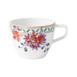 Чашка кофейная 0,25 л Artesano Provencal Verdure Villeroy & Boch