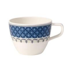 Чашка кавова 0,25 л Casale Blu Villeroy & Boch