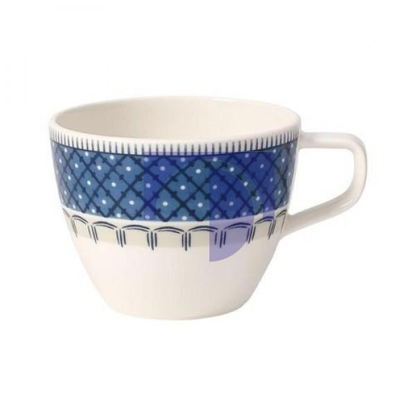 Чашка кофейная 0,25 л Casale Blu Villeroy & Boch