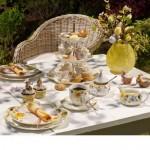 Чашка кофейная 0,26 л Spring Awakening Villeroy & Boch