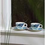 Чашка кофейная 0,35 л Montauk Beachside Villeroy & Boch
