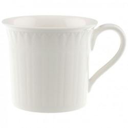 Чашка кофейная, чайная 0,2 л Cellini Villeroy & Boch