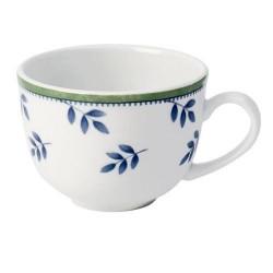 Чашка кофейная, чайная 0,20 л Switch 3 Villeroy & Boch