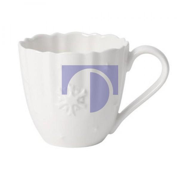 Чашка кофейная, чайная 0,25 л Toy's Delight Royal Classic Villeroy & Boch