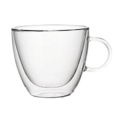Чашка L 95 мм Artesano Hot Beverages Villeroy & Boch