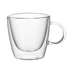 Чашка M 80 мм Artesano Hot Beverages Villeroy & Boch