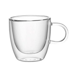 Чашка S 68 мм Artesano Hot Beverages Villeroy & Boch
