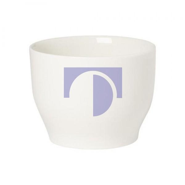 Чашка с двойными стенками для кофе с молоком 0,35 л Coffee Passion Villeroy & Boch