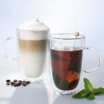 Чашка универсальная 122 мм Artesano Hot Beverages Villeroy & Boch