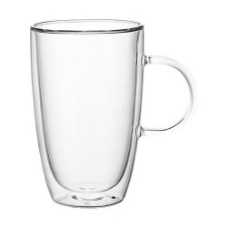 Чашка XL 140 мм Artesano Hot Beverages Villeroy & Boch