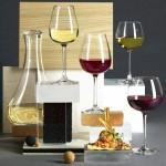 Декантер для белого вина 0,75 л Purismo Wine Villeroy & Boch