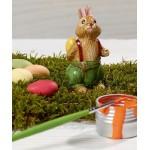 Декоративная фигурка Кролик Пауль 8 см Bunny Tales Villeroy & Boch