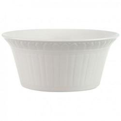 Десертная тарелка 12,5 см Cellini Villeroy & Boch