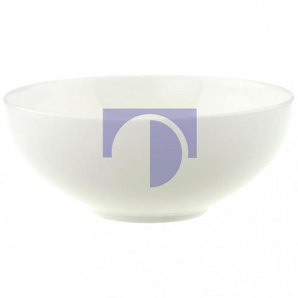 Десертная тарелка 13 см Anmut Villeroy & Boch