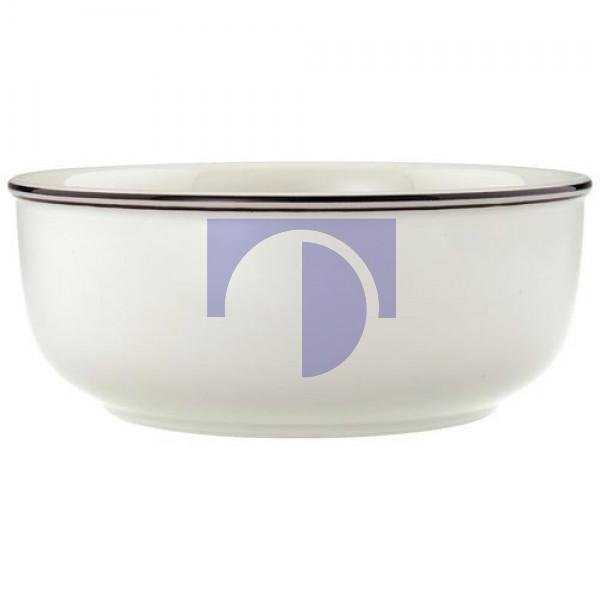 Десертная тарелка 13 см Design Naif Villeroy & Boch