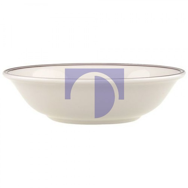 Десертная тарелка 14 см Design Naif Villeroy & Boch