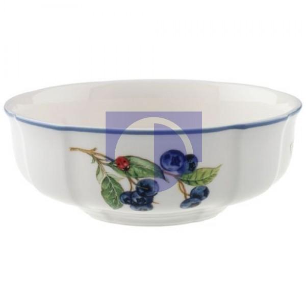 Десертная тарелка 15 см Cottage Villeroy & Boch