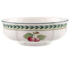 Десертная тарелка 15 см French Garden Villeroy & Boch