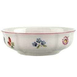 Десертная тарелка 15 см Petite Fleur Villeroy & Boch