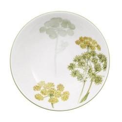 Десертная тарелка 16 см Althea Nova Villeroy & Boch
