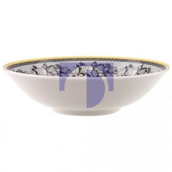 Десертная тарелка 16 см Audun Ferme Villeroy & Boch