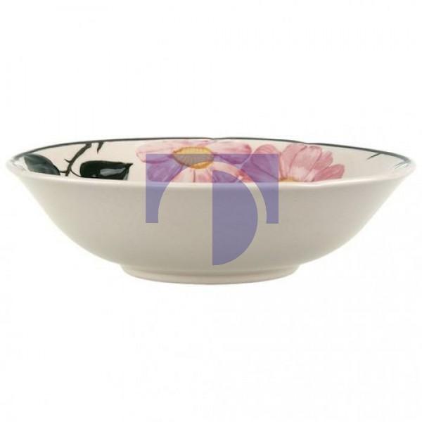 Десертная тарелка 16 см Wildrose Villeroy & Boch