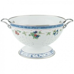 Дуршлаг 2,5 л Cottage Kitchen Villeroy & Boch