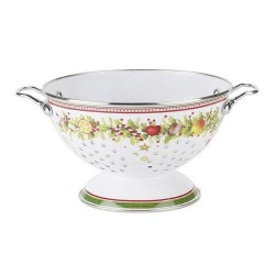 Дуршлаг 2,5 л Winter Bakery Delight Villeroy & Boch