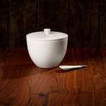 Емкость для чая 0,70 л с крышкой и ложкой Tea Passion Villeroy & Boch