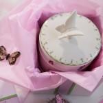 Емкость для хранения 13 см Colourful Spring Villeroy & Boch