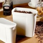 Емкость для хранения кофейных зерен 21x10x23 см, 750 г Coffee Passion Villeroy & Boch