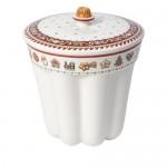Емкость для печенья 20,5 см, 2,30 л Winter Bakery Delight Villeroy & Boch