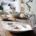 Емкость для соуса 12x8 см New Cottage Villeroy & Boch