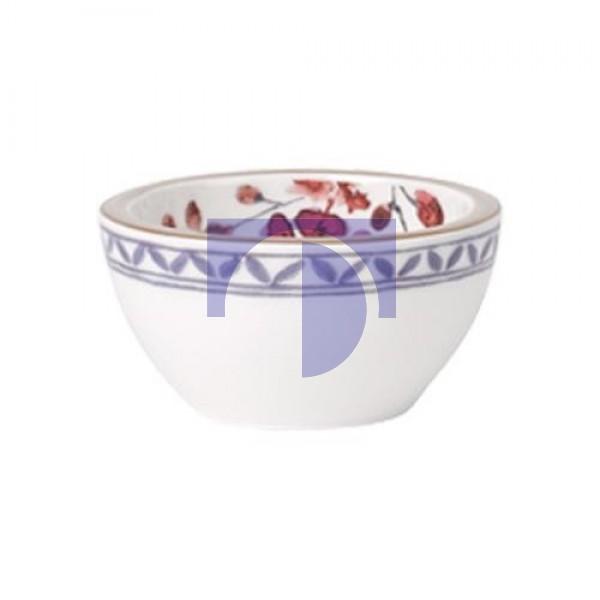 Емкость для соусов, специй 8 см Artesano Provencal Lavendel Villeroy & Boch
