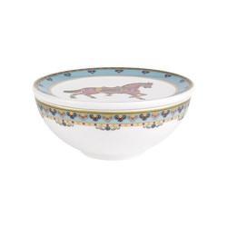 Емкость с крышкой 11 см Samarkand Aquamarin Gifts Villeroy & Boch
